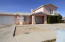 2909 Alamogordo Drive NW, Albuquerque, NM 87120