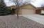 7705 Eagle Avenue NW, Albuquerque, NM 87114
