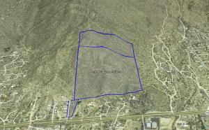 75 NM 333, Albuquerque, NM 87123