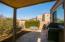 2811 Tramway Circle NE, Albuquerque, NM 87122