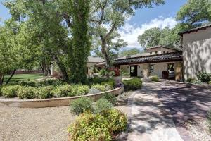 Property for sale at 440 Chaparral Lane, Corrales,  NM 87048