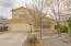5220 River Ridge Avenue NW, Albuquerque, NM 87114