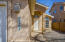 9504 La Rocca Court NW, Albuquerque, NM 87114