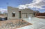 1302 Montoya Street NW, Albuquerque, NM 87104