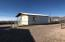 101 Juniper Avenue, Socorro, NM 87801