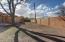 2203 Wilbur Road SW, Albuquerque, NM 87105