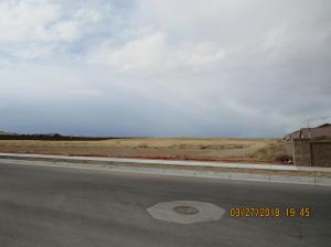 Vista Vieja (Gila Rd T22,U6) Avenue NW, Albuquerque, NM 87120