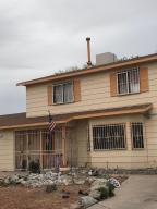 1519 Bonito Road SW, Albuquerque, NM 87105