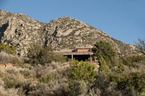 Property for sale at 3 Tierra Monte Street NE, Albuquerque,  NM 87122
