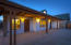 1309 7th Street NW, Albuquerque, NM 87102