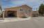 1208 Walter Street NE, Albuquerque, NM 87102