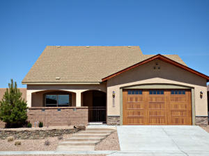 6521 ANCIENTS Road NW, Albuquerque, NM 87114