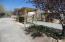 111 Avenida Bernalillo, APT C, Bernalillo, NM 87004