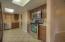 6929 El Cajon Court NW, Albuquerque, NM 87120