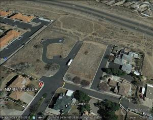 Property for sale at 6012 Royal Oak Street NE Unit: 0, Albuquerque,  New Mexico 87111