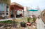 4223 New Vistas Court, Albuquerque, NM 87114