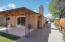 4316 Boone Street NE, Albuquerque, NM 87109