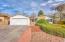 3904 Erbbe Street NE, Albuquerque, NM 87111