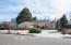 7208 Dellwood Road NE, Albuquerque, NM 87110