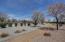 6820 Mete Sol Drive NW, Albuquerque, NM 87120