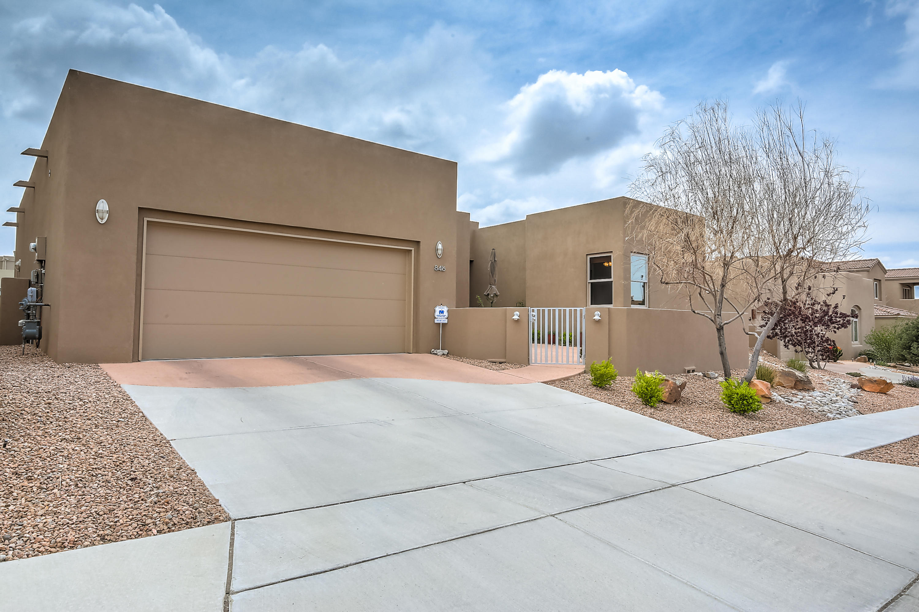 8416 Eagle Rock Avenue NE Albuquerque Home Listings - RE/MAX Elite Albuquerque Real Estate