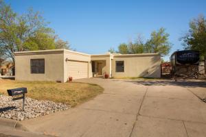 10320 Rempas Court NW, Albuquerque, NM 87114