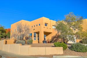 13201 Pine Forest Place NE, Albuquerque, NM 87111
