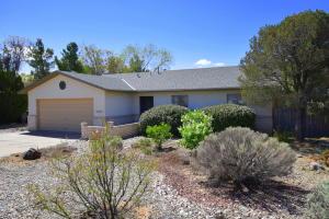 3004 Sue Circle SE, Rio Rancho, NM 87124