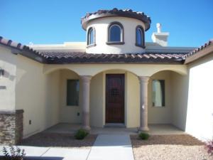 2500 Garden Road NE, Rio Rancho, NM 87124