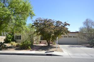 1625 Los Alamos Avenue SW