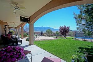 6620 Kalgan Road NE, Rio Rancho, NM 87144