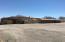 320 Williams Avenue, Estancia, NM 87016