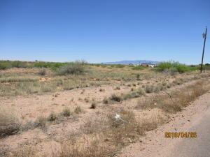 0 Kuntz Road, Veguita, NM 87062