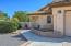 7708 Sherwood Drive NW, Albuquerque, NM 87120