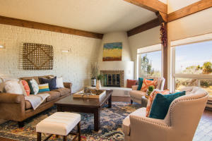 Property for sale at 109 Whitetail Drive NE, Albuquerque,  NM 87122