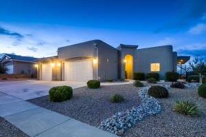 4617 Butler Avenue NW, Albuquerque, NM 87114