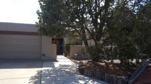 2210 Spruce Needle Road SE, Rio Rancho, NM 87124