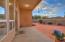 5135 River Ridge Place NW, Albuquerque, NM 87114