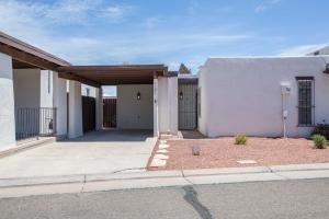 121 Calle Sol Se Mete SE, Albuquerque, NM 87120