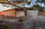 11905 San Francisco Road NE, Albuquerque, NM 87122