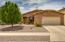 9323 Allegiance Street NW, Albuquerque, NM 87114