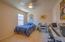 9905 Nacimiento Street NW, Albuquerque, NM 87114