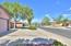 6909 Bangor Avenue NW, Albuquerque, NM 87120