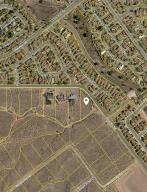 1608 Pine Road NE, Rio Rancho, NM 87144