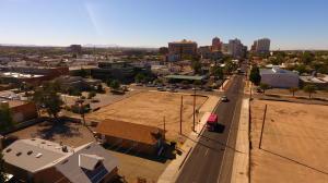 1216 5th Street NW, Albuquerque, NM 87102