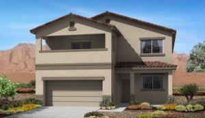 1135 Grace Street NE, Rio Rancho, NM 87144