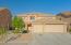 10436 Calle Avila NW, Albuquerque, NM 87114