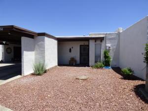 132 Calle Sol Se Mete Drive NW, Albuquerque, NM 87120