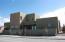 2215 Stieglitz Avenue SE, Albuquerque, NM 87106