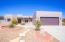 4227 New Vistas Court NW, Albuquerque, NM 87114